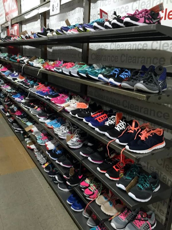 Wholesale Shoes - Asst-Sneakers2