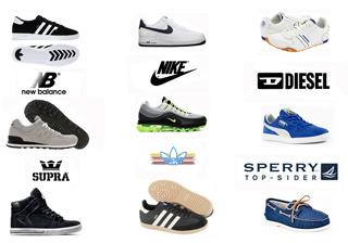 Overstock Shoes Wholesale Liquidation Uk
