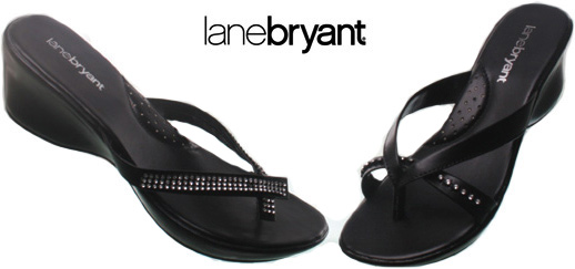 Studs Pump, Straps Studs, Studs Heels, T Straps, Holiday Outfit, Point Pump, Holiday Shoes, Wide Width, Lane Bryant