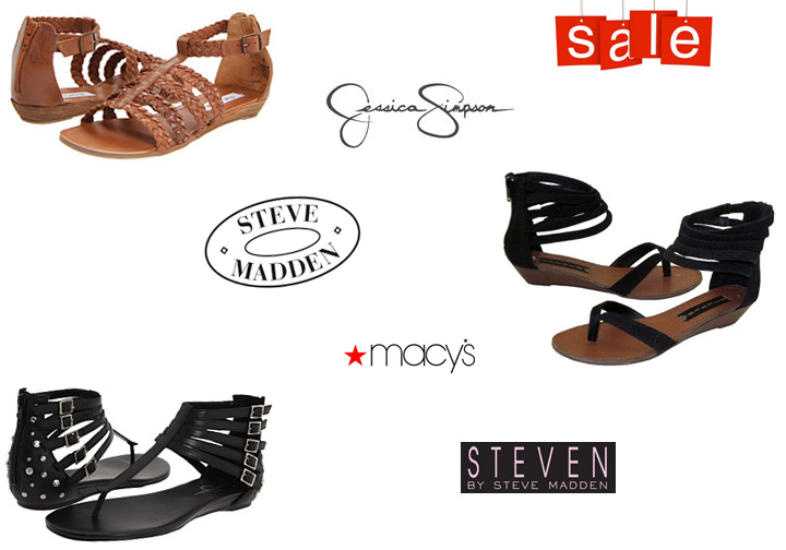 a627635ea Wholesale Shoes - macys-womens-summer-sandals - Shoenet.com