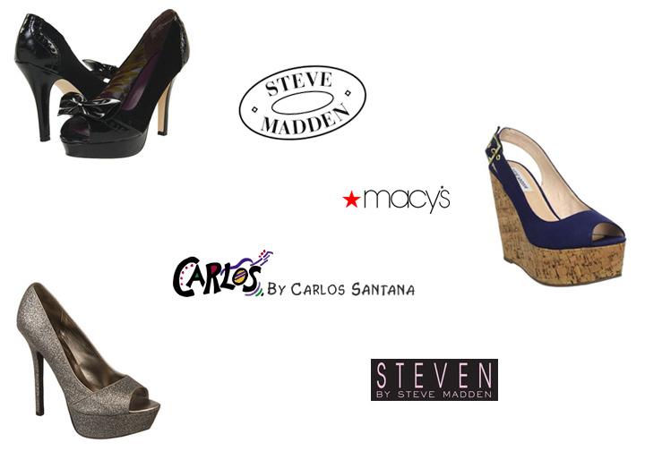 Wholesale Shoes - macys-womens-pumps