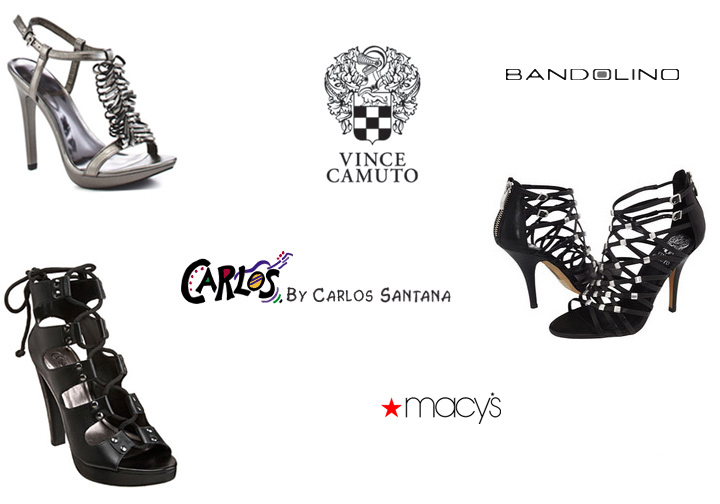 Wholesale Shoes - macys-womens-fashion-sandals