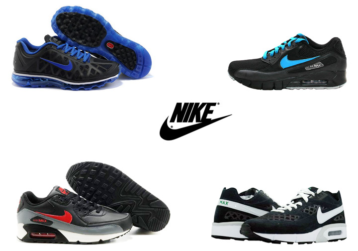 Wholesale Shoes - nike-mens-size14 - Size 14 Only - Shoenet.com