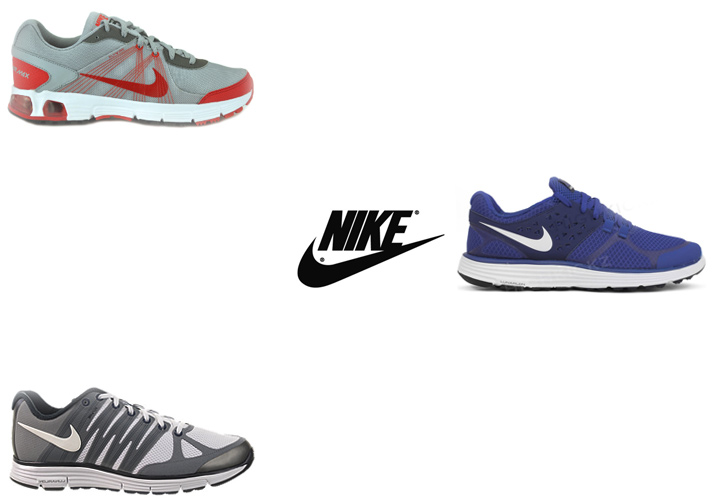 Wholesale Shoes - nike-mens-running-2