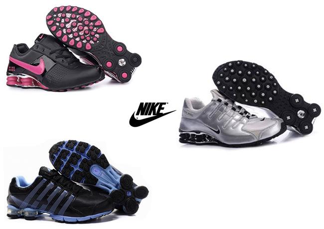 best sneakers 5d02c bd883 black and gold lebron 9 custom. womens wholesale nike shox in missouri