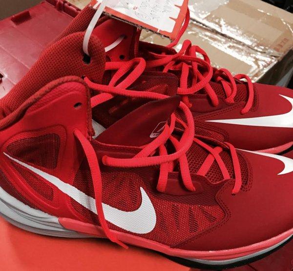 167616f6252457 Wholesale Shoes - nike-women03 - Shoenet.com