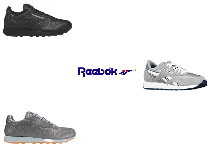 Wholesale Shoes - reebok-mens-classics