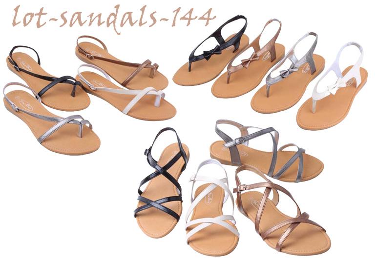 Wholesale Shoes - womens-sandals-001 - Shoenet.com 064d99150