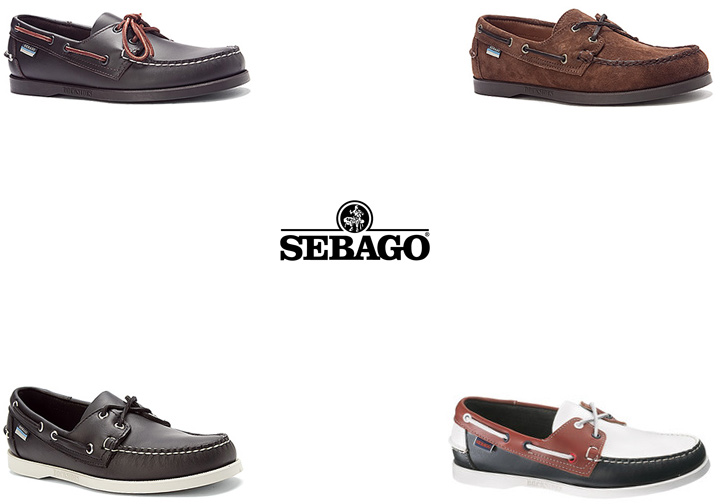Wholesale Shoes - sebago-mens-boat-2