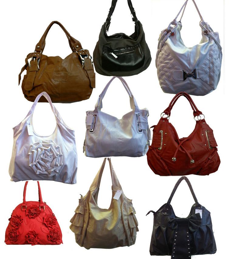 Whole Shoes Womens Fashion Handbags 004