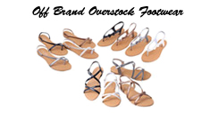 410984ef777 Liquid Capital Source Wholesale Overstock Shoe Lots · wholesale shoe