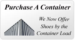 wholesale shoe