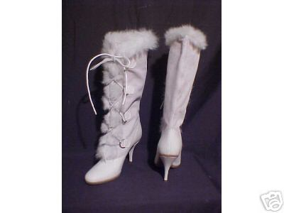 67e45fca0ed2 Wholesale Shoes - Shoenet.com Home page