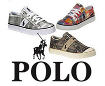 Wholesale Shoes - polo-mens-sneakers-2 -