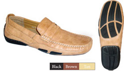 Wholesale Shoes - 188839ajfa -