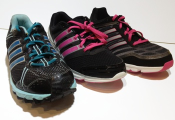 Wholesale Shoes - Adidas-for-womens -
