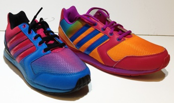 Wholesale Shoes - Adidas-womens-adw-1 -