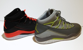 Wholesale Shoes - Air-Jordan-jor-3 -