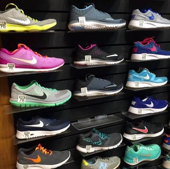 Wholesale Overstock Lots Wholesale Shoes and