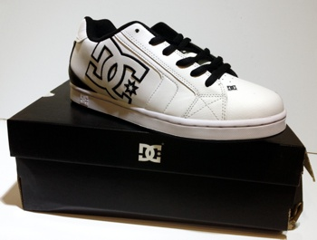Wholesale Shoes - DC-Sneaker-dc-2 -
