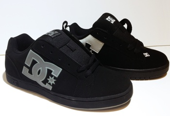 Wholesale Shoes - Dc-Sneaker-DC-22 -