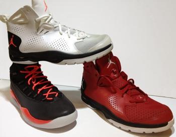 Wholesale Shoes $3.00 - Shoenet.com