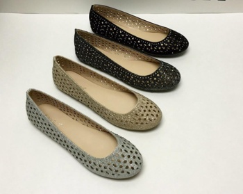 Wholesale Shoes - Laura-40 -