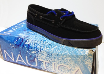 Wholesale Shoes - Nautica-Ntc-2 -