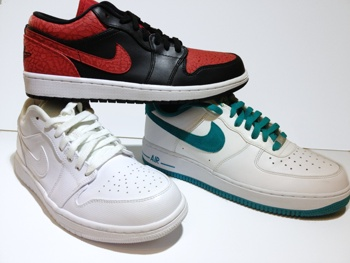Wholesale Shoes - Nike-original-mens-nk-1 -