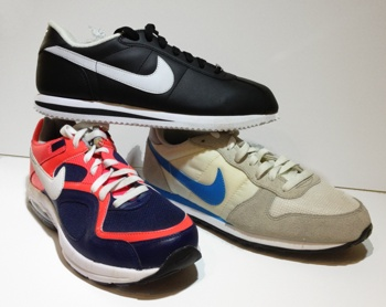 Wholesale Shoes - Nike-premium-nk-2 -