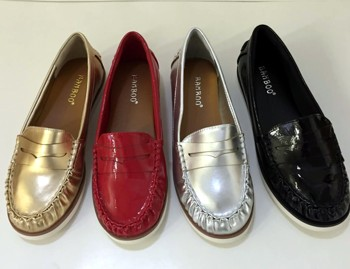 Wholesale Shoes - Pano-12 -