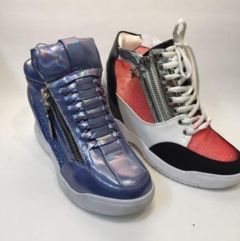 8a3aac053 Wholesale Shoes - Shoenet.com Home page