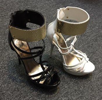 Wholesale Shoes - Style-m189 -