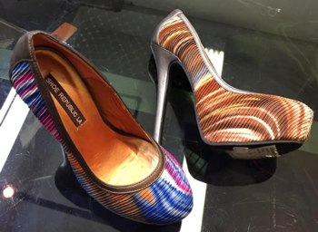 Wholesale Shoes - Style-m199 -