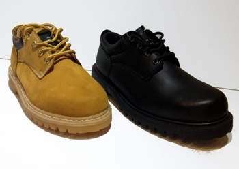 Wholesale Shoes - Timberland-shoes-Tim-1 -