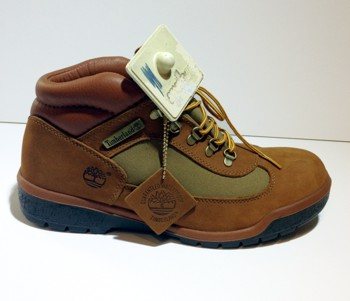Wholesale Shoes - Timberland-Boots-Mens-timb-4 -