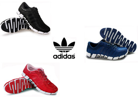Wholesale Shoes - adidas-mens-ccride -