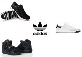 Wholesale Shoes - adidas-mens-mix -