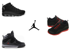 Wholesale Shoes - airjordan-kids-sneakers-3 -
