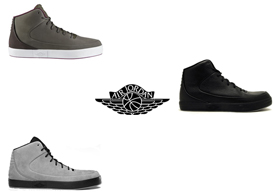 Wholesale Shoes - airjordan-mens-grownv.9 -