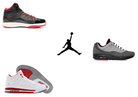 Wholesale Shoes - airjordan-mens-sneakers-3 -