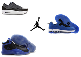 Wholesale Shoes - airjordan-mens-sneakers-4 -