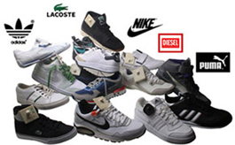 Wholesale Shoes - branded-mens-footwear -