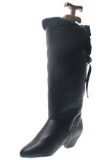 Wholesale Shoes - womens-boot-8001 -