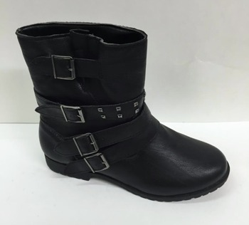 Wholesale Shoes - boot-12 -