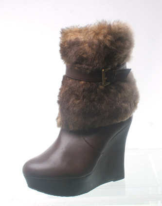 Wholesale Shoes - boot-2012-001 -