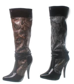 Wholesale Shoes - boot-2012-002 -