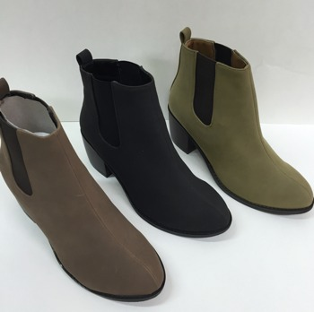 Wholesale Shoes - boot-59 -