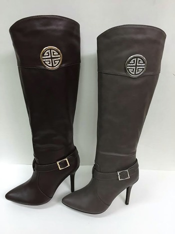 Wholesale Shoes - boot-89 -