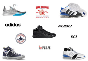 Purchase Brand Name Shoes Up To 72 Off